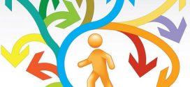 از خودآگاهی تا مهار استرس / ١٠ مهارتی که همه باید یاد بگیریم