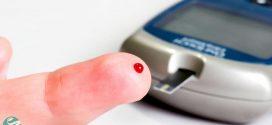 دیابت را از سال ها قبل می توان پیش بینی کرد