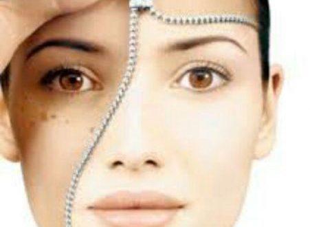 شایعترین علل مراجعه خانمها به کلینیکهای پوست و مو چیست؟