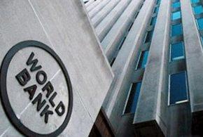 بانک جهانی اعلام کرد/ کدام کشورها برای کسب و کار بهترند(ویدئو)