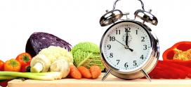 8 نسخه صبحگاهی برای کاهش وزن /لاغرشدن یه گام بعد از بیدار شدن