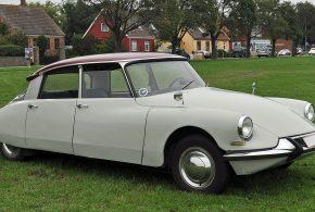 زیباترین خودروهای تاریخ جهان را ببینید /این کلاسیک های لعنتی