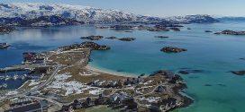 جزیرهای در نروژ به دنبال ایجاد نخستین شهر بدون زمان و ساعت!