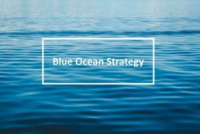 استراتژی اقیانوس آبی چیست و چگونه کسب و کار شما را رونق می دهد؟(ویدئو)