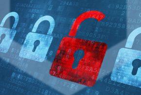 بزرگترین مجرمان سایبری تحت تعقیب جهان /حمله به قصر هکرها