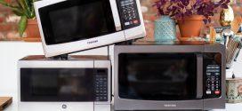 آیا پخت و پز با ماكروویو ایمن است؟