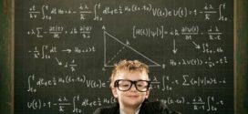 محققان پس از مطالعات گسترده  پاسخهای جالبی برای این پرسش پیدا کردهاند/                                                                                                                               در چه سنی باهوشتریم؟