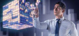 هوش کسب و کار یا هوش تجاری چیست؟