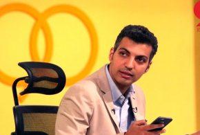 ببینید | انتقاد تند به حذف «عادل فردوسیپور» در برنامه زنده