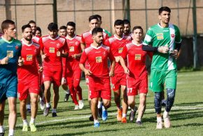 میلیاردرهای فوتبال چه کسانیاند؟/ بیرانوند گرانترین ستاره ایرانی لیگ نوزدهم