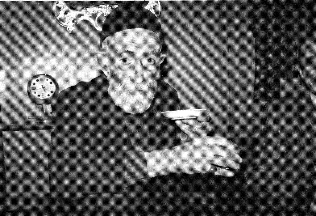 این تصویر دارای صفت خالی alt است؛ نام پروندهٔ آن مجله-تهران-Scan10018-1024x699.jpg است