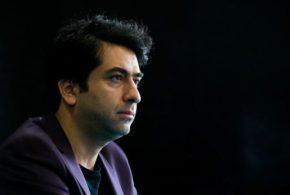 محمد معتمدی برای یک سریال تلویزیونی میخواند