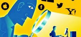 بحث درباره حفظ حریم خصوصی موضوع داغ شبکههای اجتماعی است/ حلقه مفقوده رضایت آگاهانه شهروندان