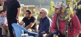 فیلم جشنواره امسال فجر که اتفاقات مستند را روایت میکنند/بر اساس یک داستان واقعی