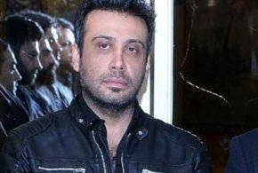 چرا چاووشی در تلویزیون ایران تخریب شد؟(ویدئو)