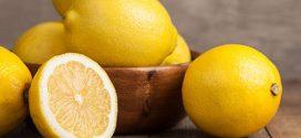 ببینید علت قیمت 35000 تومانی لیمو ترش: انحصار لیموی ترش و شیرین کشور برای 5 نفر است!