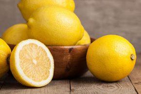 ببینید|علت قیمت 35000 تومانی لیمو ترش: انحصار لیموی ترش و شیرین کشور برای 5 نفر است!