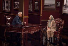 ببینید | انتقاد شدید در شبکههای اجتماعی از مهران مدیری برای این حرفها
