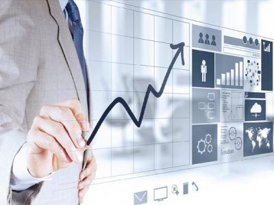 15 نظریه تجاری که زندگی شما را بهتر میکند