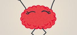 سرچشمه شادی در مغز انسان کجاست؟
