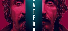 نگاهی به فیلم «سکو» ساخته  گالدر گازتلو اوروتیا/ اختلاف طبقاتی