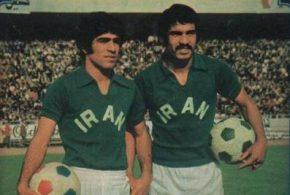 ماندگارترین گل های تاریخ فوتبال ایران (1)/ گل حسن روشن به لهستان (ویدئو)