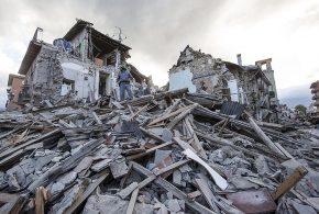 این ویدئو را برای آمادگی برای زلزله حتما ببینید