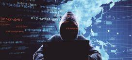 ۵ روش ضدحمله به سایبری ها/ورود ممنوع علیه هکرها