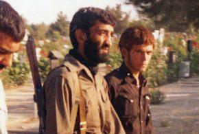 ببینید | داستان حاج احمد متوسلیان، طولانیترین آدم ربایی تاریخ