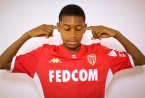 چلسی امباپه جدید فوتبال فرانسه  را می خرد