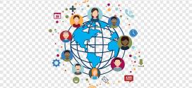 شبكههای اجتماعی چطور درآمدزایی میكنند؟ سرمایه ناپیدا