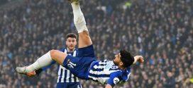 سون جایزه بهترین گل لیگ برتر را از جهانبخش قاپید