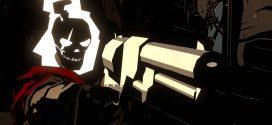 West of Dead یک بازی با گرافیك بصری منحصر بهفرد/مبارزه حتی پس از مرگ