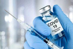 ببینید | واکسن کرونای خریداری شده توسط ایران چینی است