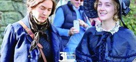 سینماگران زن در خط استارت رقابت طلایی اسکار