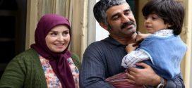 سانسورهای «زیرخاکی» در بازپخش، جلیل سامان را از ساخت فصل دوم پشیمان کرد/عکس
