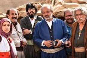 ببینید | شباهت رای فوتبالیها به علی کریمی با سکانس معروف سریال «نون خ»