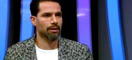 کاپیتان سابق استقلال به کرونا مبتلا شد