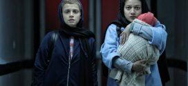 اولین تصویر از فیلم «تا فردا» به تهیهکنندگی نیکی کریمی