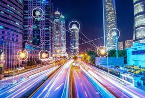 کرونا چگونه شهرهای هوشمند جهان را توسعه داد؟