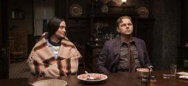 عکس | نقش منفی دیکاپریو در فیلم جدید مارتین اسکورسیزی