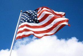 شغلهای عجیب و غریب سیاستمداران آمریکایی را بشناسید!