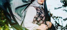 لاله اسکندری به سریال «آهوی من مارال» پیوست