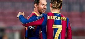 بحران اقتصادی بیسابقه در بارسلونا/ستارههای سرگردان