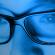 چرا نور آبی برای بینایی خوب نیست؟