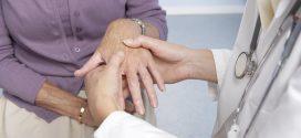 دردهای مفصلی و استخوانی را خاموش کنید/درمان آرتروز بدون دوا و دکتر