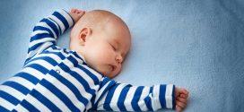 درباره بهداشت خواب چه می دانیم؟