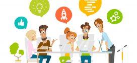 دروس استارت آپی /چگونه می توانید نیازهای کسب و کار تازه خود را بشناسید