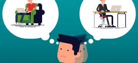 کارآفرینان برای دوری از خستگی چه ترفندهایی دارند؟