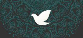 نگاه جامعه شناسانه به معرفت شناختی صلح و پرهیز از خشونت
